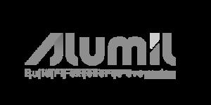 alumil-vrettos