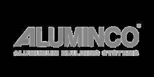 aluminco-vrettos