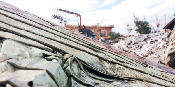 ανακύκλωση-μετάλλων-Ασπρόπυργος