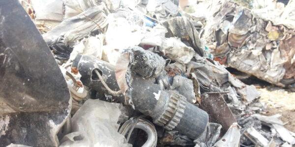ανακύκλωση-μετάλλων-Κόρινθο